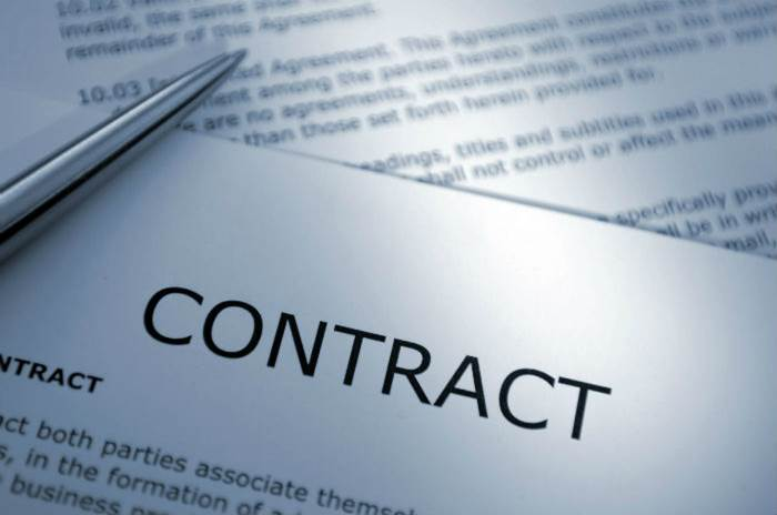 Liquidated Damages Clauses In Contracts An Inviting Shift In The Law Through The Federal Court S Decision In Cubic Electronics Sdn Bhd In Liquidation V Mars Telecommunications Sdn Bhd Publication By Hhq
